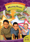 Levels 3–4 Theme Moving House.