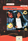Link Number Sense Book One.