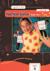 Level 4 Number Sense Book Two.