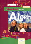 Link Algebra Book One.