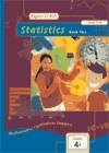 Level 4+ Statistics Book Two.
