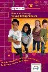 Levels 4–4+ Financial Literacy Young Entrepreneurs.