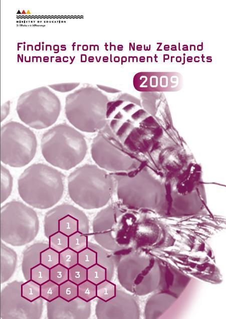 Compendium cover.