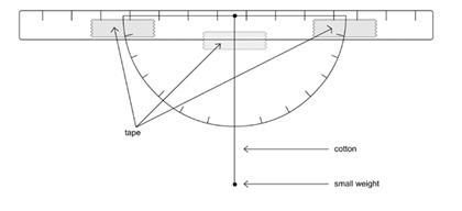 Trigonometric applications outside the classroom | NZ Maths