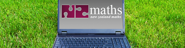 www.nzmaths.co.nz/welcome-links-area-nzmaths-website