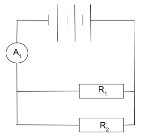 Super Circuit Problems Nzmaths Wiring 101 Cajosaxxcnl