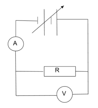 Awe Inspiring Circuit Problems Nzmaths Wiring 101 Cajosaxxcnl