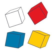more of carrie s cubes nzmaths