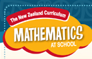 Image result for nz maths supporting school maths