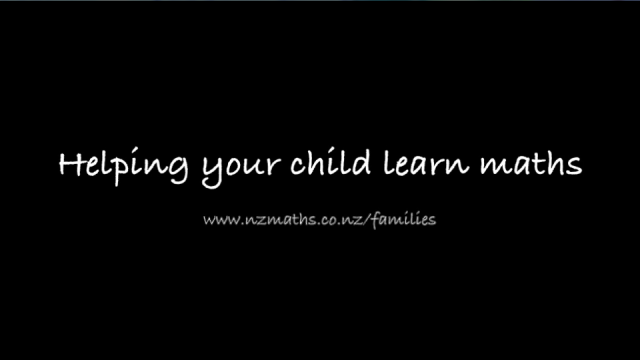 Introductory Video Nzmaths - Us map quiz your child learns